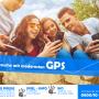 GPS Schatzsuche Salzburg – Linz & in Deiner Stadt